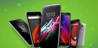 Telefon Takip Yazılımları
